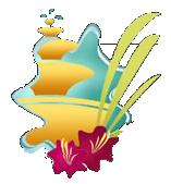 Island Garden Villas logo